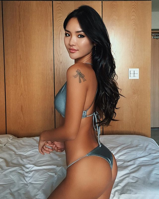 Remarkable, this ass butt hot philippine