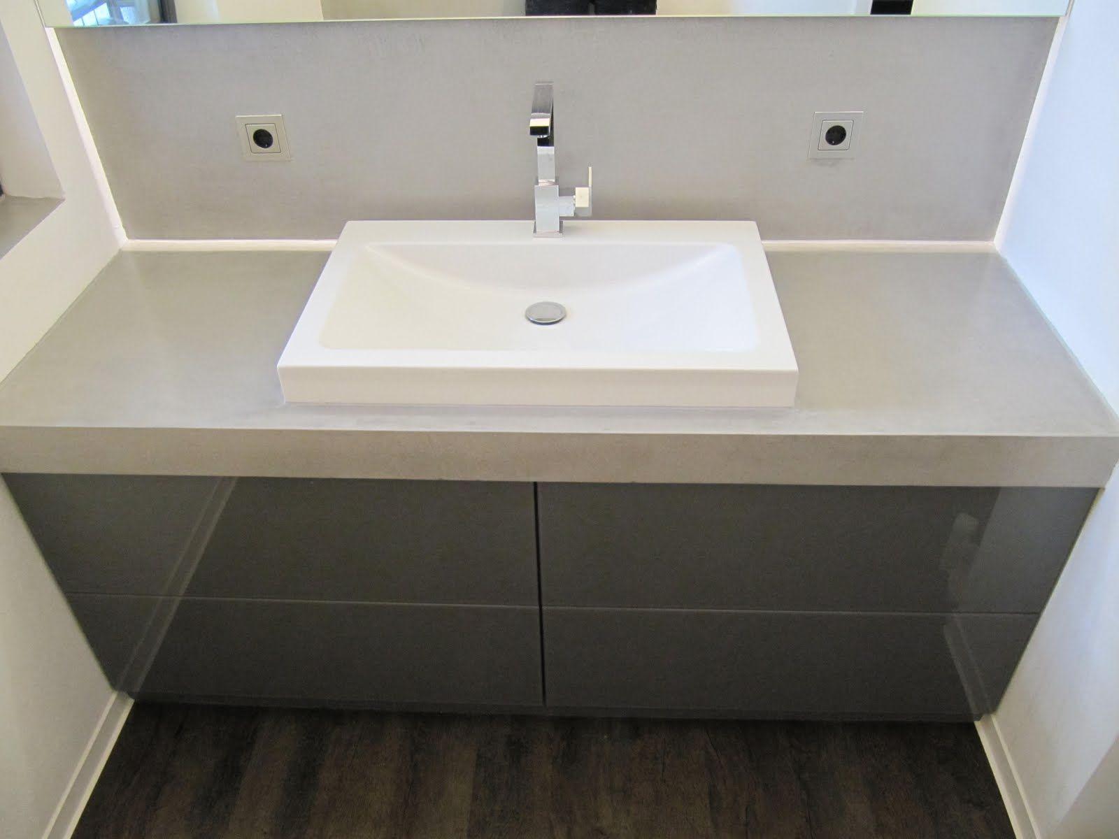 Arbeitsplatte Badezimmer ~ 283 besten badezimmer bilder auf pinterest badezimmer halbes