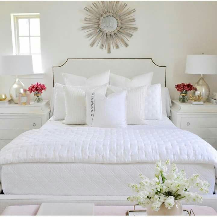 Master Bedroom Staging Ideas: Pin By Lois Hammer On Staging