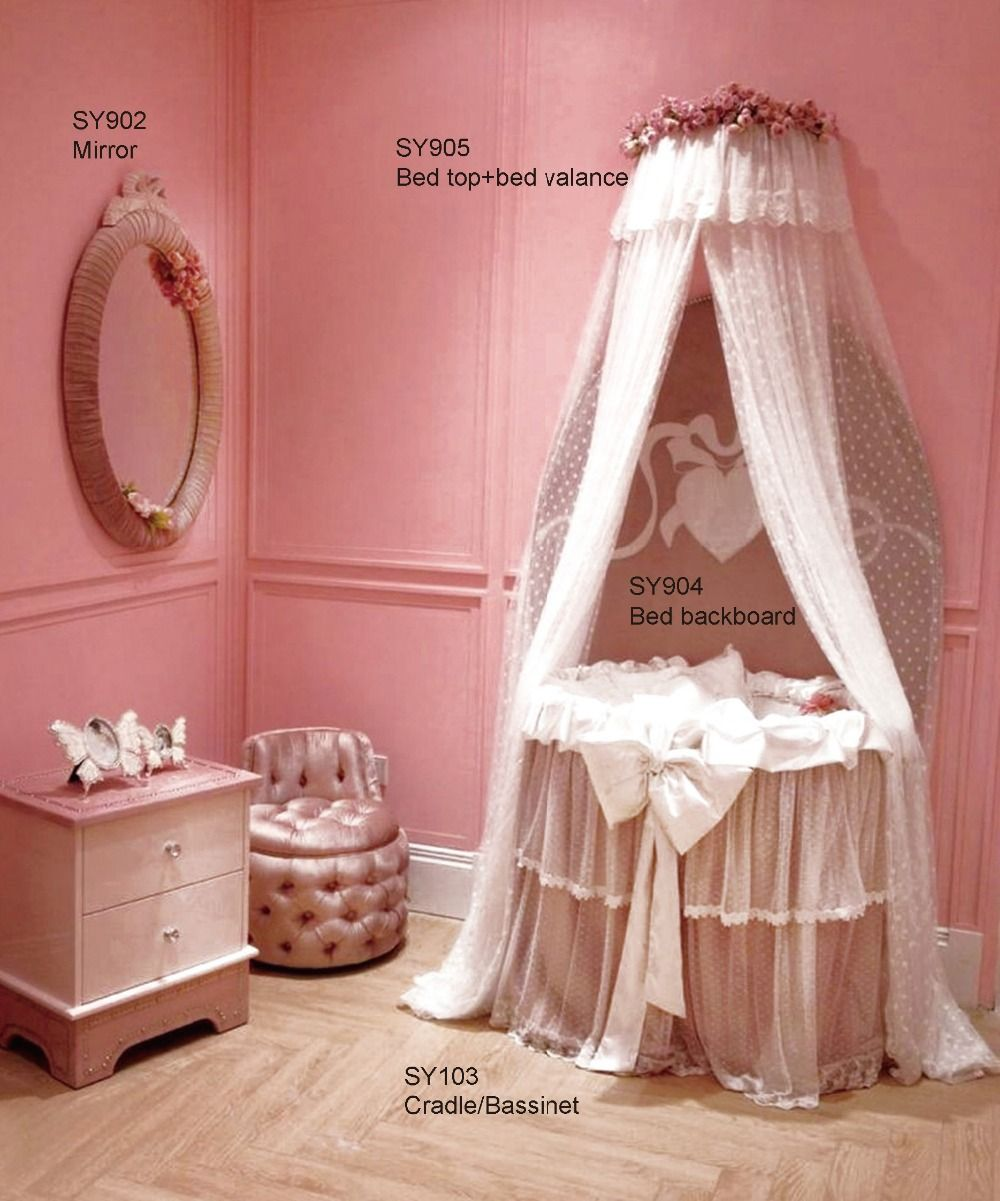 Baby bed online shopping - Compare Prices On Wooden Baby Cot Online Shopping Buy Low Price