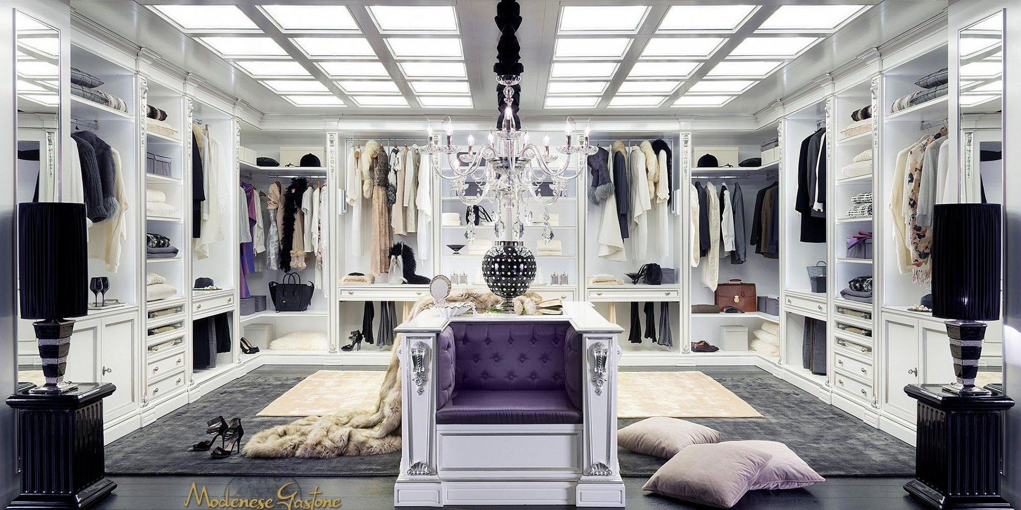 open classic wardrobe | Classic | Pinterest | Classic wardrobe