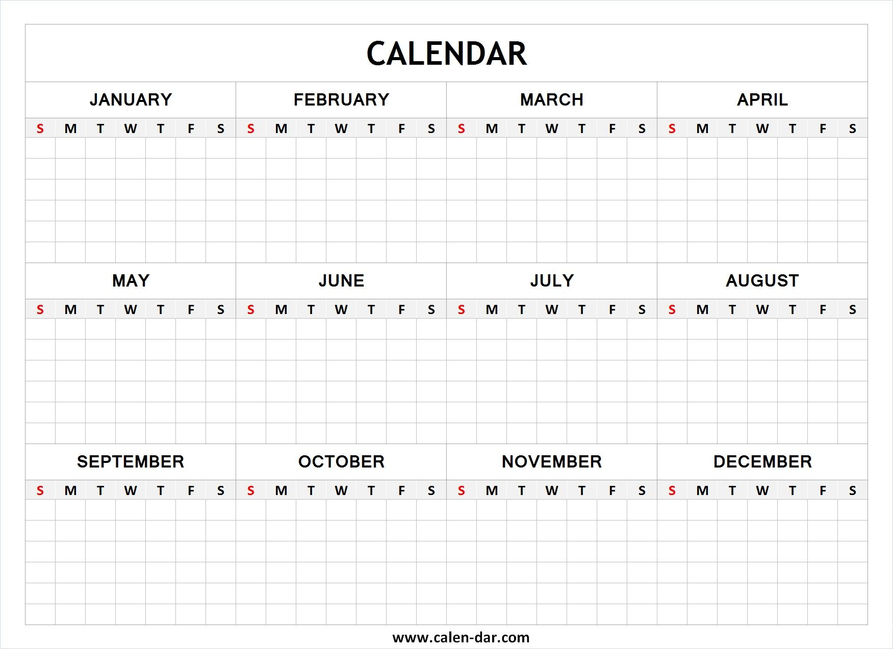 three year calendars for 2018 2019 2020 uk pdf unusual and calendar