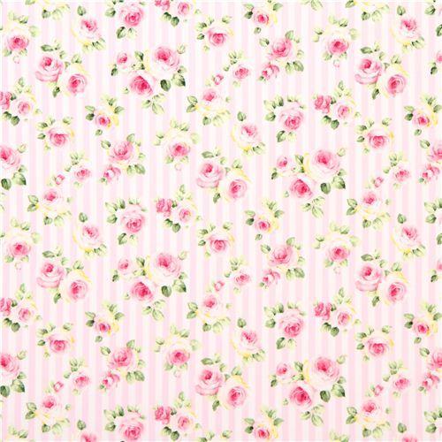 Pin de Charlaude en Backgrounds ~ Floral