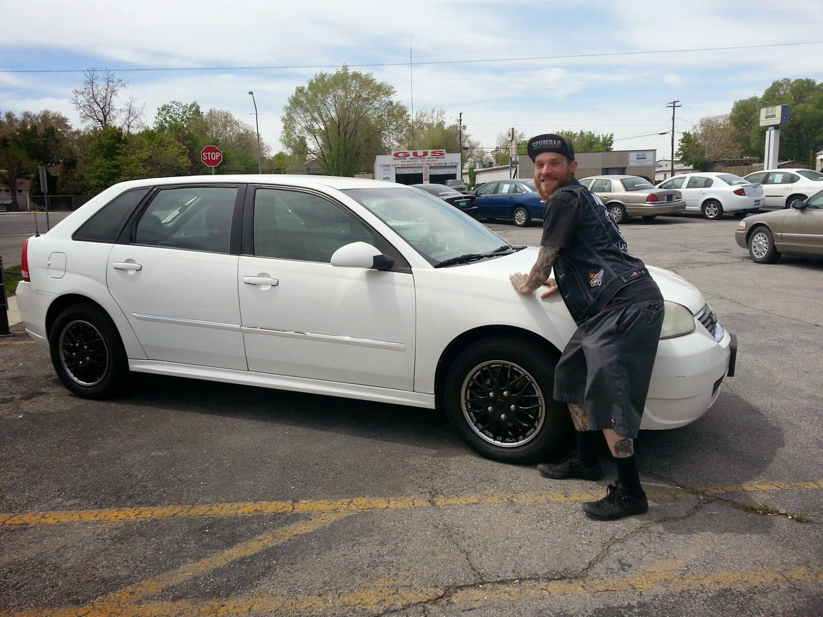 Used cars utah getting a car loan with bad credit used car show in utah salt lake city clearfield in august pinterest loans with bad credit