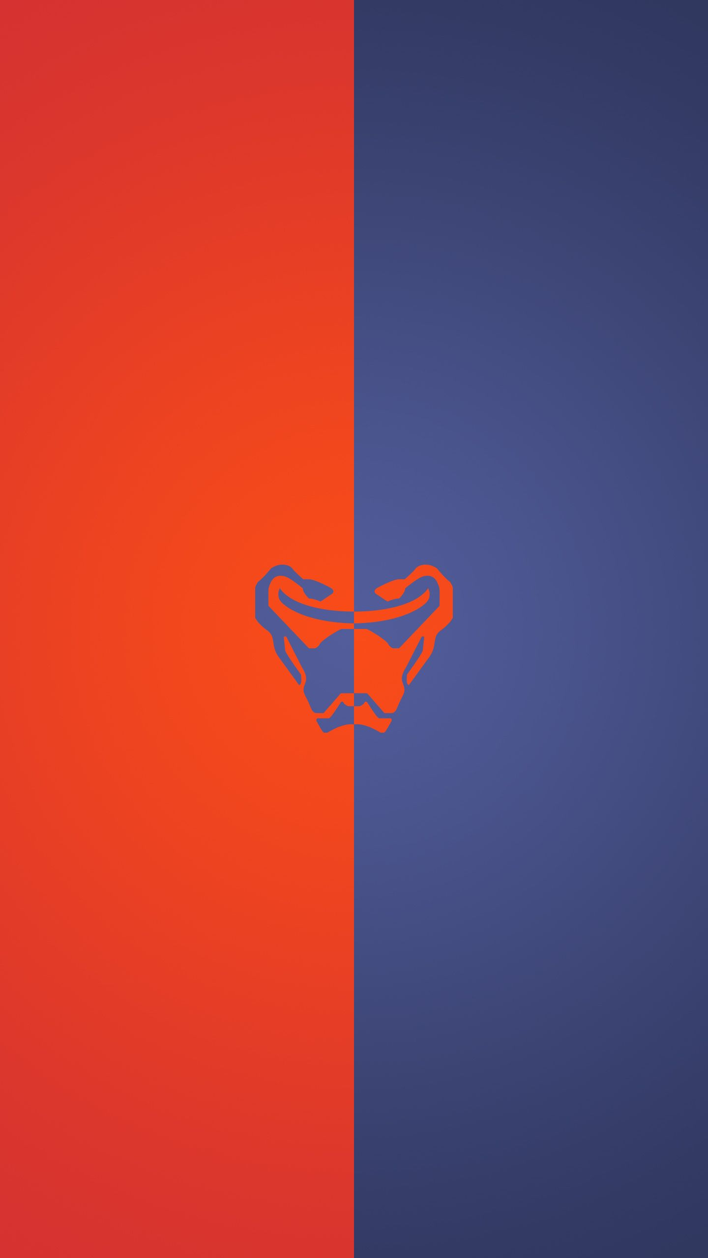 Overwatch - Soldier:76 Wallpaper for V20 | Overwatch | Jogos