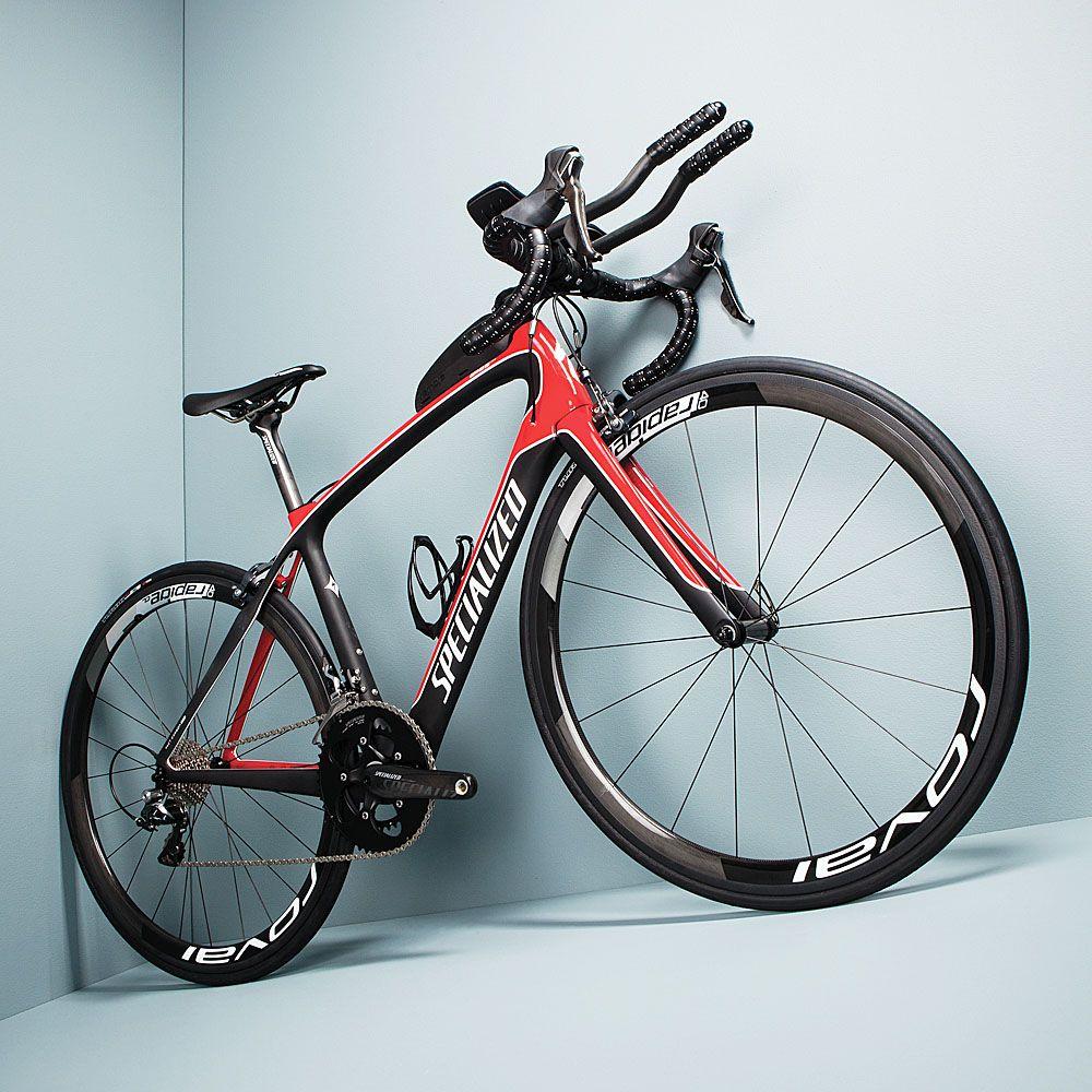 Best Triathlon Bikes For Beginners