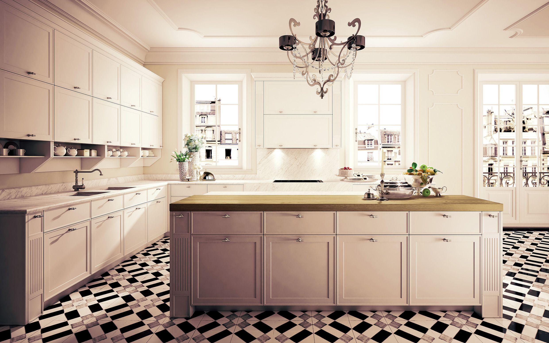 Chiarelli mobili ~ Chiarelli cucina chiarelli arreda