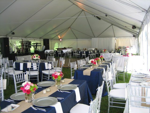 Wedding tents without draping google search wedding ideas big tent events outdoor wedding rentals wedding rentals table and chair rentals wedding and party rentals chicago junglespirit Gallery