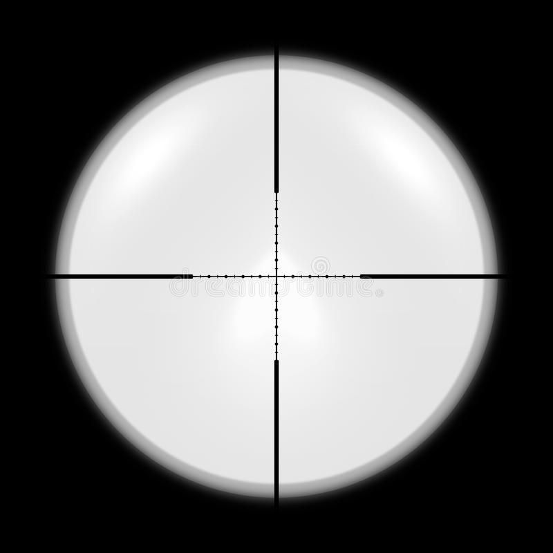 Sniper Scope Hunter Sniper Scope Hunter Isolated On White Background Sponsored Hunter Scope Sniper Background Sniper White Background Background