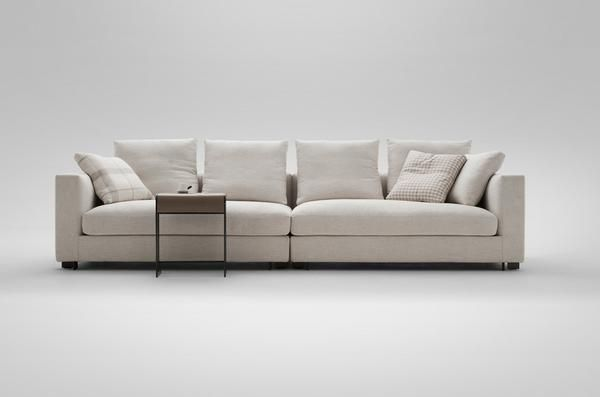 Camerich Cloud Sectional in 2019 | Camerich Atlanta | Camerich sofa ...