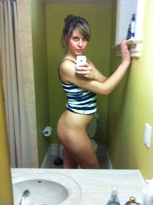 Adult Video Chat Private Cam