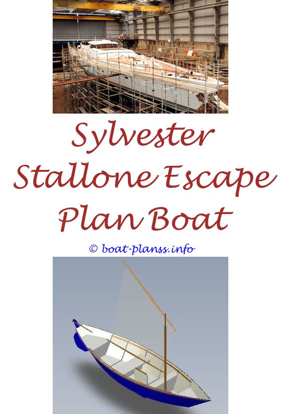 pontoon pedal prop boat plans - gorilla glue for boat building.great ...