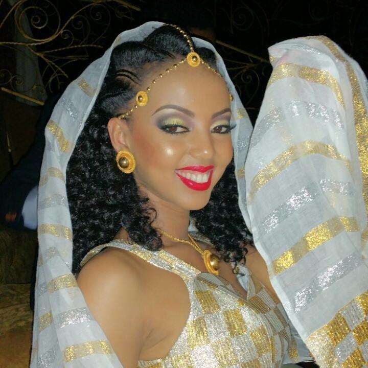 Pin de M en Ethiopian Cultural Outfits   Pinterest