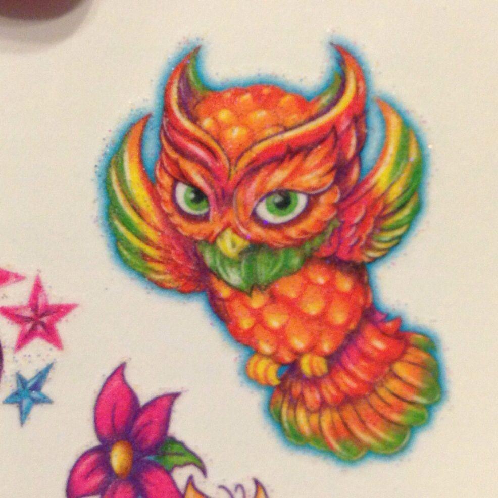 Cute owl tattoo | Tats | Cute owl tattoo, Baby owl tattoos ...