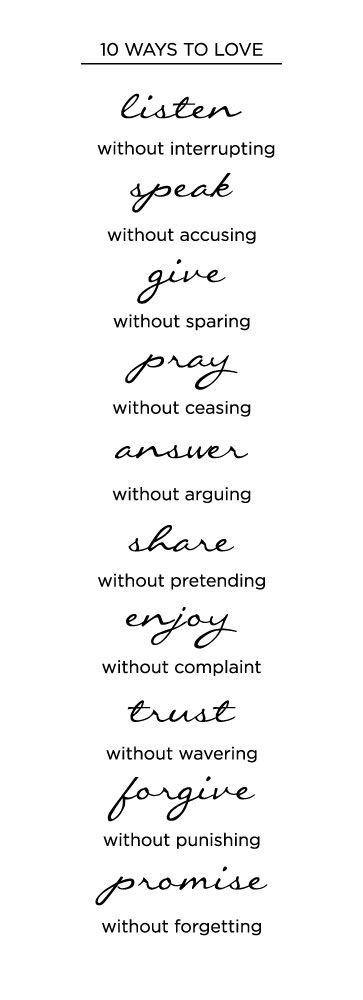 Reglas!⚓