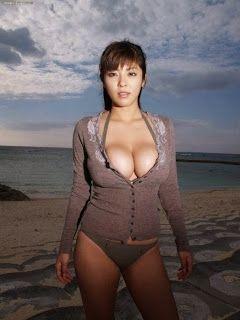nude-busty-korean-girls-winslet-naked