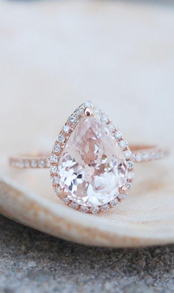 Gold Wedding Rings Sri Lanka Vintage Engagement Rings Rose Gold