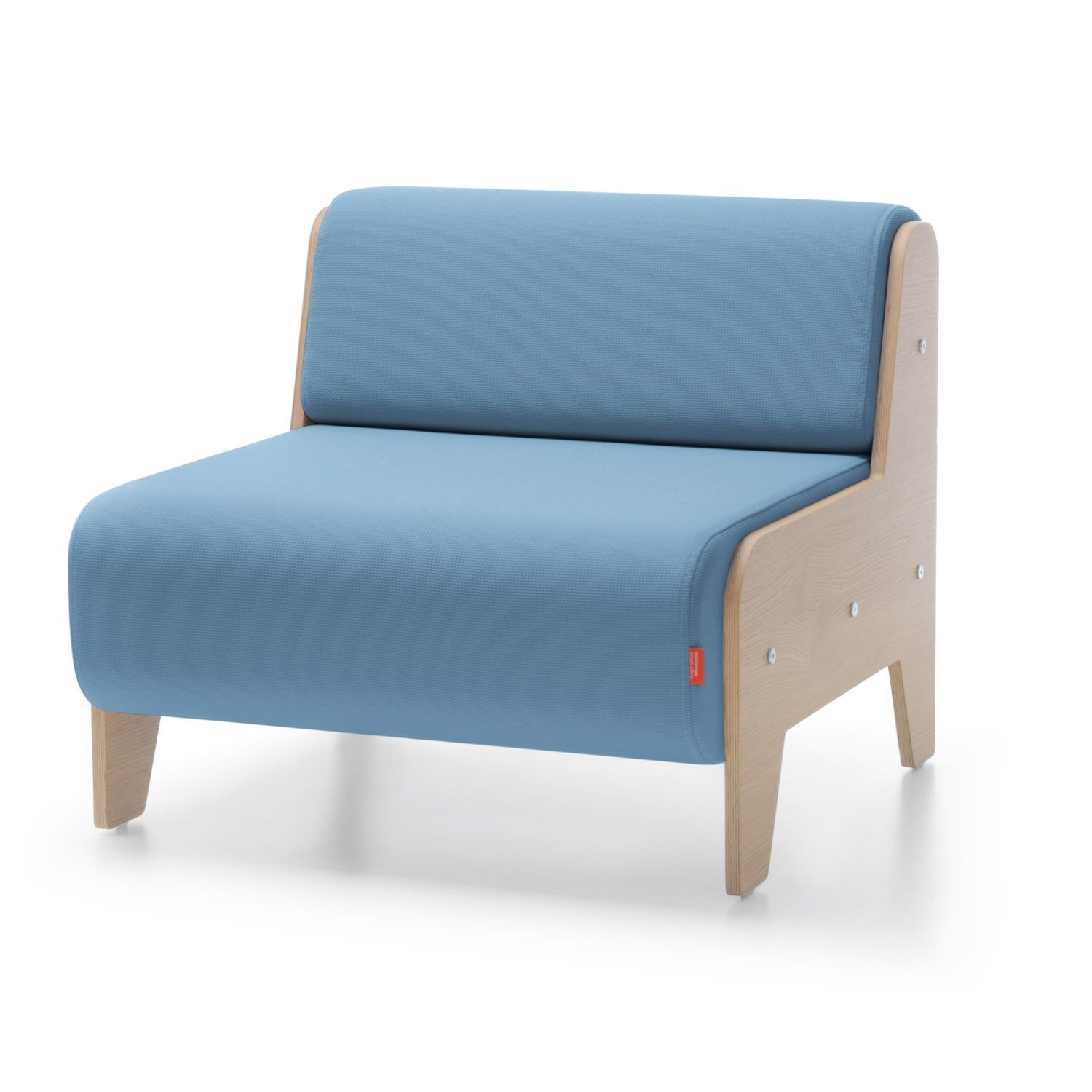 Chillout Chair Module
