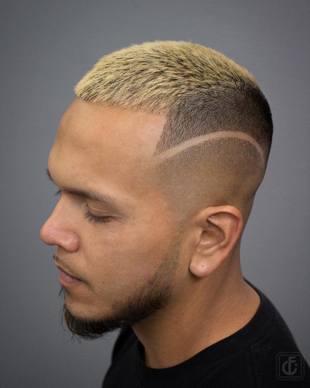 35 Teintures De Cheveux Pour Homme Coupe De Cheveux Homme Coiffure Homme Teinture Cheveux Cheveux Homme