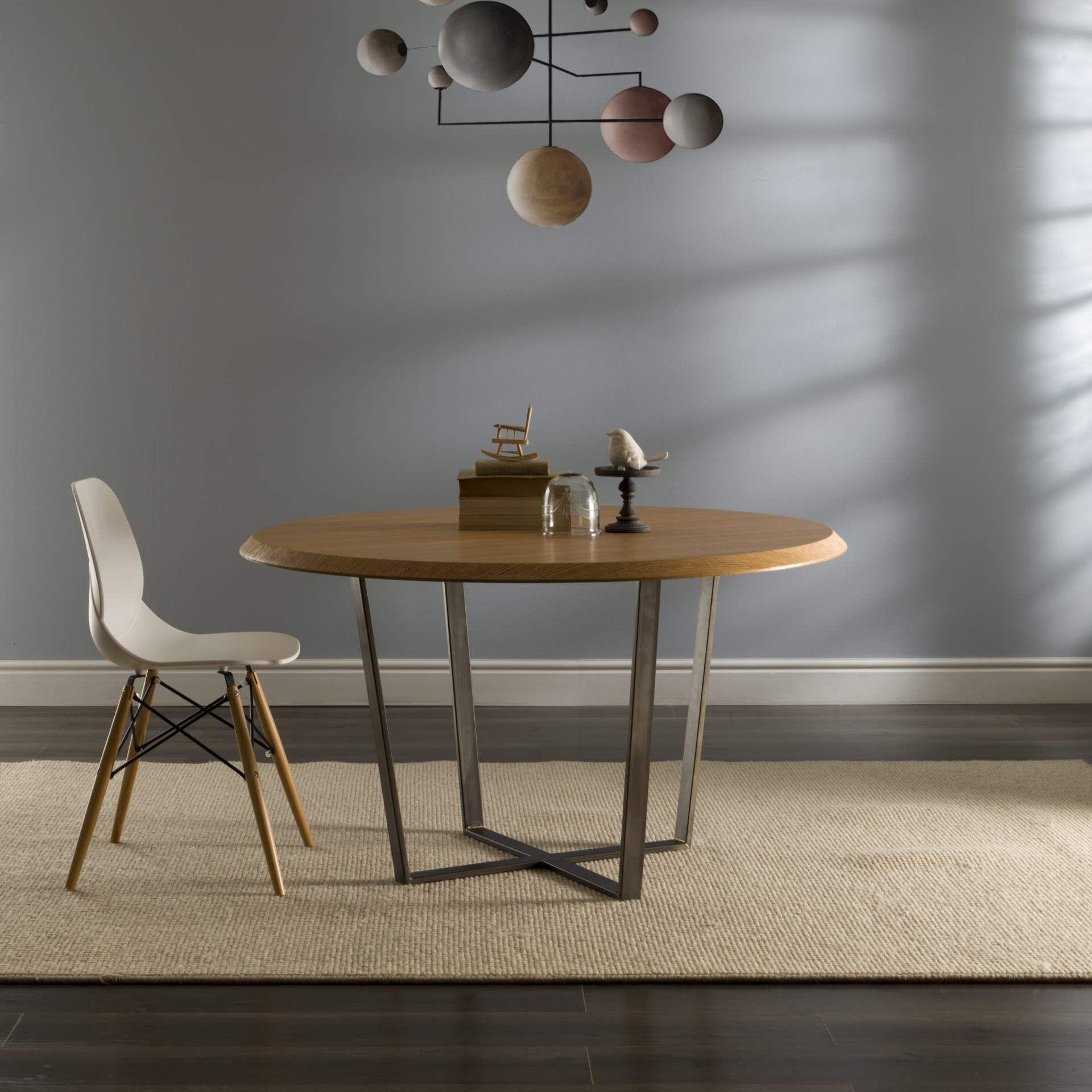 design möbel italien galerie pic der eaefceb jpg