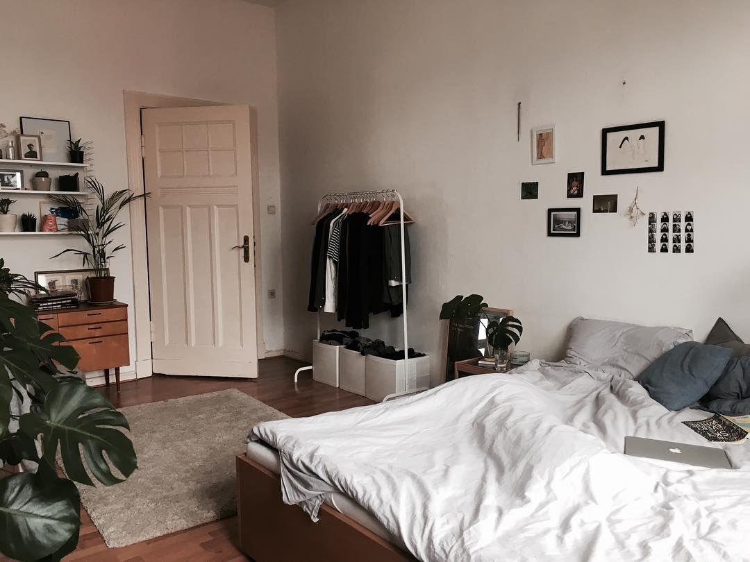 Épinglé par icocaina sur decor chambre hippie