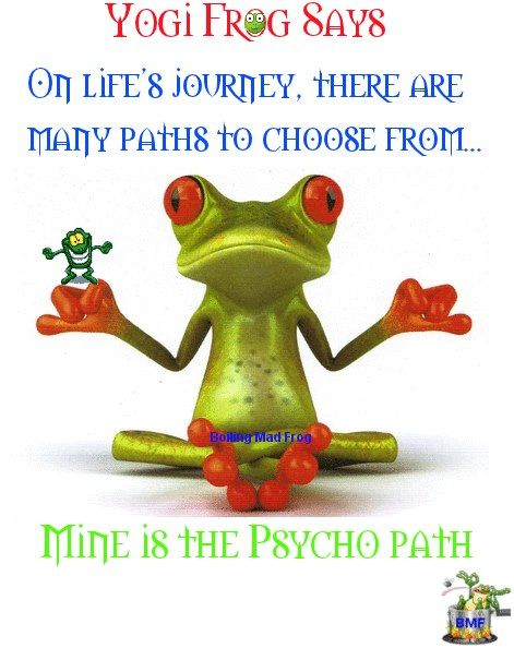 Pin by Irene Haket Heskes on frog prints Frog pictures