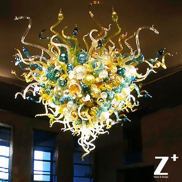 Customized items hand blown dale chihuly art glass chandelier c0089 customized items hand blown dale chihuly art glass chandelier c0089 glass lights lamp artwork free shipping aloadofball Gallery