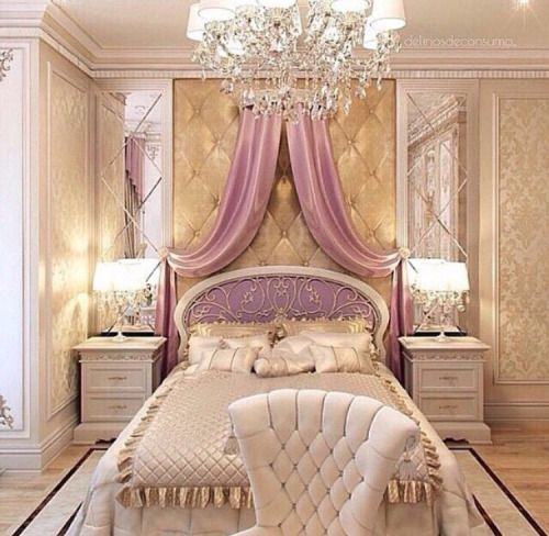 Einrichten Und Wohnen, Schlafzimmer Ideen, Renovierung, Barock, Betten,  Wunschlisten, Liebling, Einrichtung, Regal
