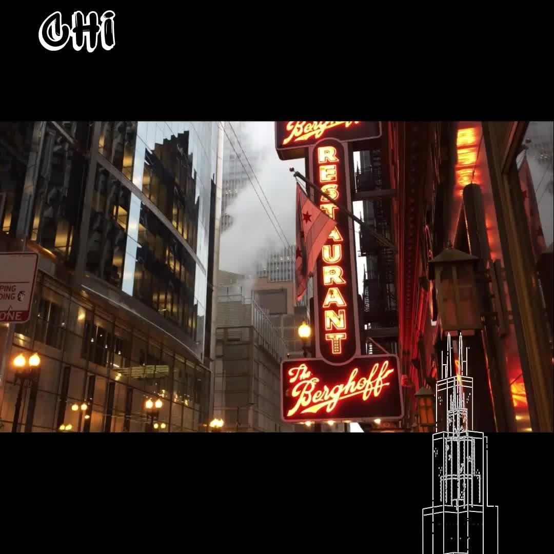 Chicago is work 🏙️ • • • • • #chicagoland #uchicago #chicagobucketlist #abc7chicago #windycityspinners #chicagolife #chicagoig #igchicago #ilovechicago #windycity #jj_chicagoland #illinois #trib2016 #likechicago #chigram #chicagogram #enjoyillinois #artofchi #wu_chicago #insta_chicago #midwestmoment #chitown #mychicagopix #chicity_shots #flippinchi #sunglasses #woodensunglasses #skylinespecs