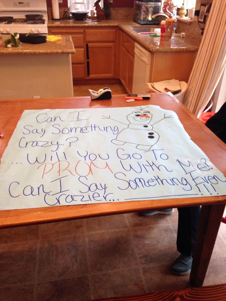 751192abeb17712c845ff3495ef5c0c9g 736981 misc pinterest asking someone to prom frozen style ccuart Images