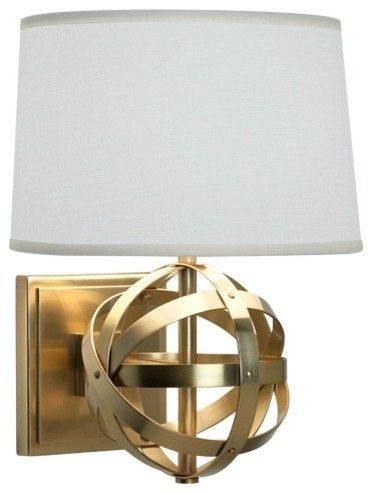 Hallway Sconce Lighting Sconces Wall Sconces Eclectic