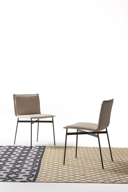 Zazu chairs designed by Angeletti Ruzza for MY home collection. #MyHomeCollection #Chairs #DesignFurniture #DesignChairs #Sedie #SedieDesign #LuxuryLiving #LuxuryFurniture #DesingLiving #HomeBeautiful #Elegance #DecorIdeas #HomeDecor #HomeDesign #ArredamentoInterni #IdeeArredamento #LivingRoomIdeas #LivingRoomFurniture #ArredamentoZonaLiving #IdeeZonaLiving