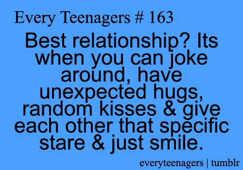 Every Teenagers - Relatable Teenage Quotes | Teenager quotes ...
