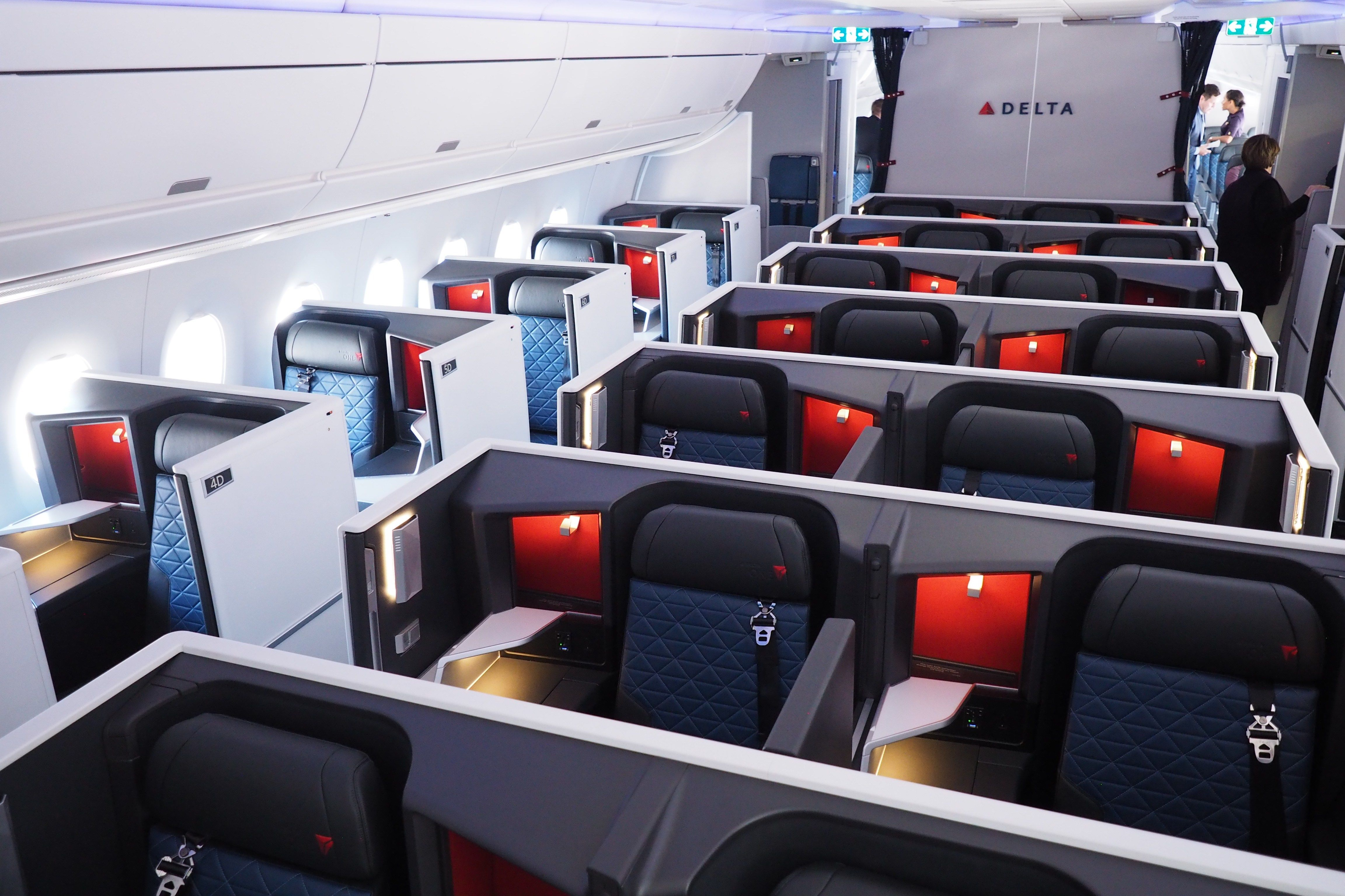 If youre looking to book a delta award flight dont