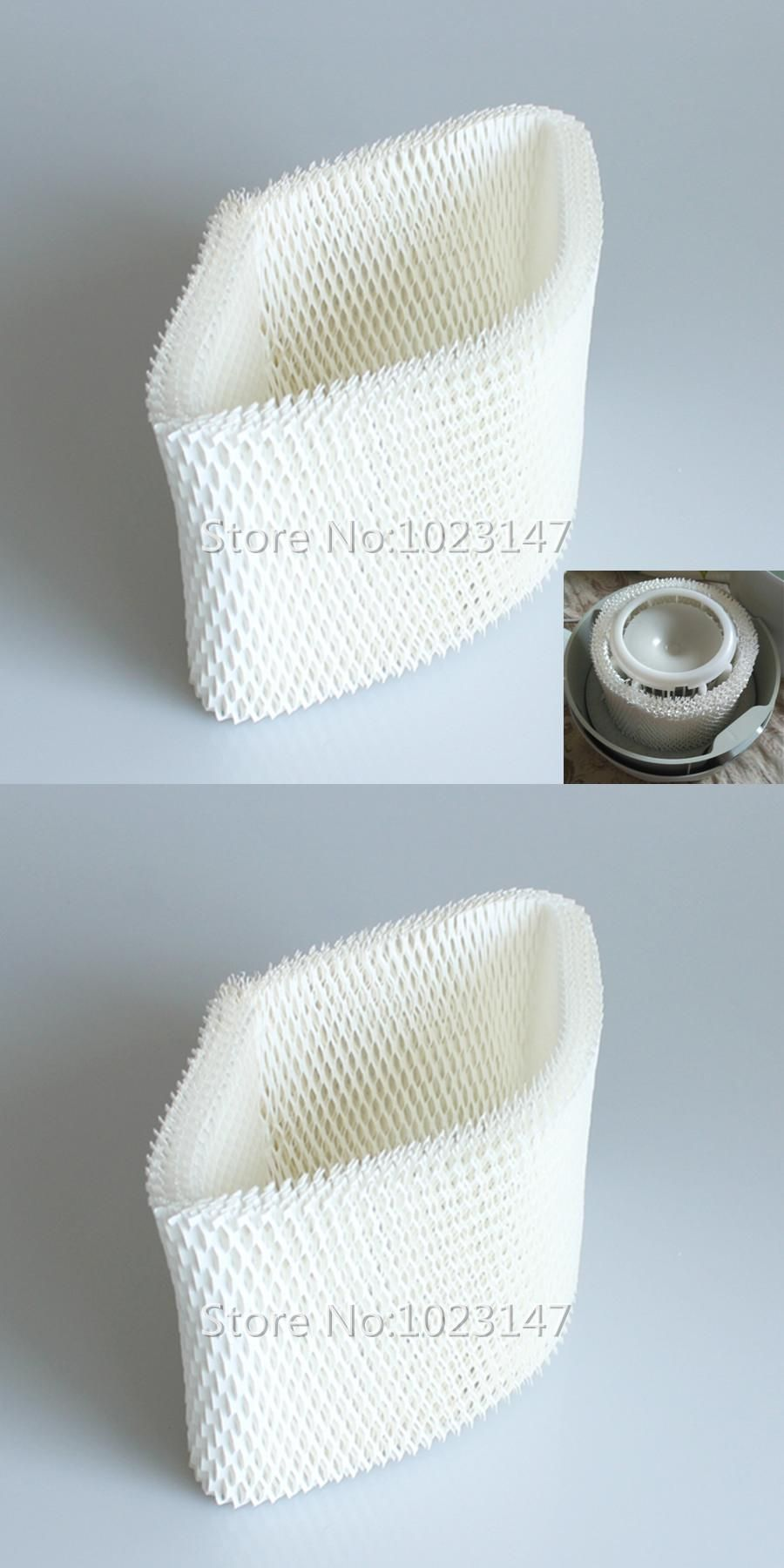 [Visit to Buy] 1 piece HEPA Filter Core replacement for