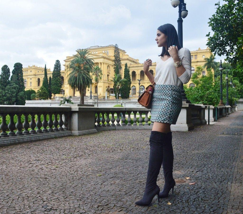 Luana Balbine ॐ | Pantalones rojos, Ropa, Ropa casual elegante