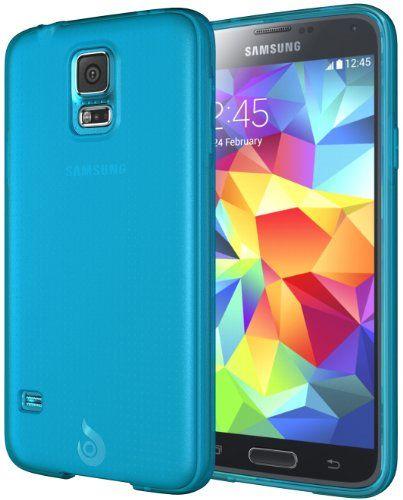 best service ef854 07b69 Pin by Kathleen Larsen on Oh Cooper! | Galaxy s5 case, Samsung ...