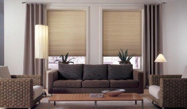 cortinas para quarto paschword cortinas persianas y persianas cortinas. Black Bedroom Furniture Sets. Home Design Ideas