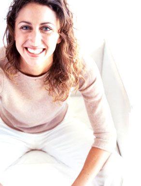 Zorgbanen.nl - de carrièresite voor de zorgsector   HOME