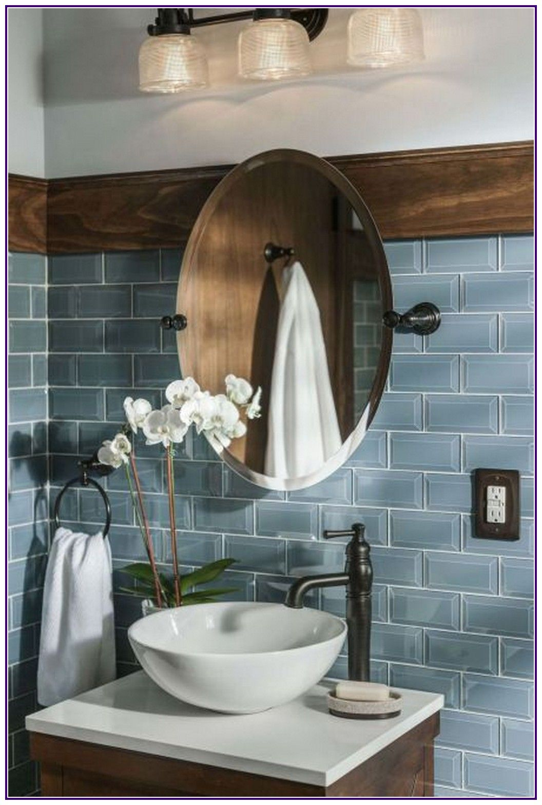 15 stunning small bathroom makeover ideas 00008 in 2020 on stunning small bathroom design ideas id=17902