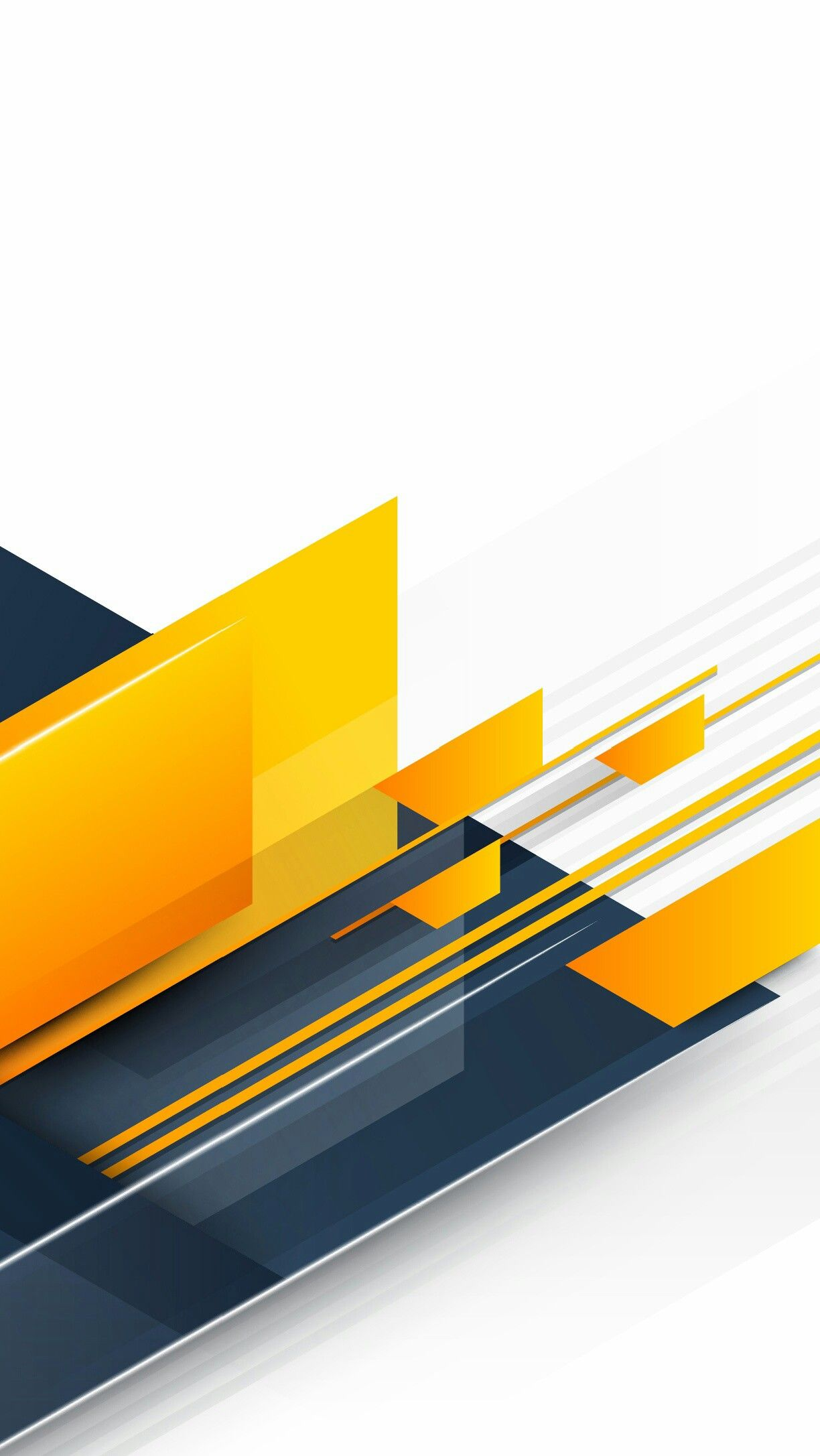 Material design abstract backgrounds minimal yellowwall androidwallpaper wallpapertumblr wallpaperforme phone wallpaper images mobile also pin by darling leo on darlz in pinterest geometry rh