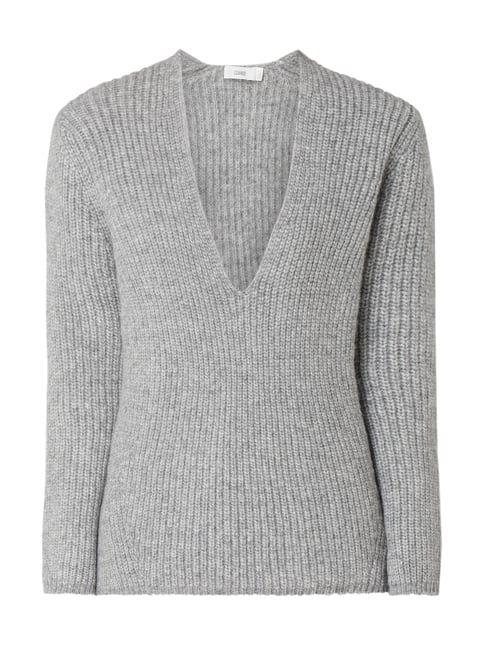 differently d22bf 511e9 Stylischer und warmer Strickpullover für Damen   Mode ...
