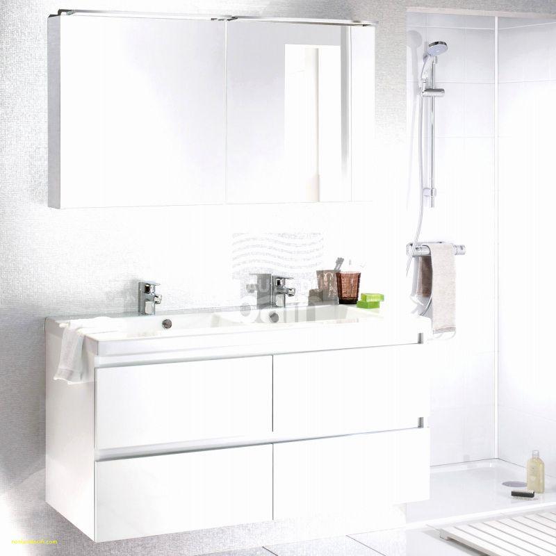 bain 140 cm double vasque ikea