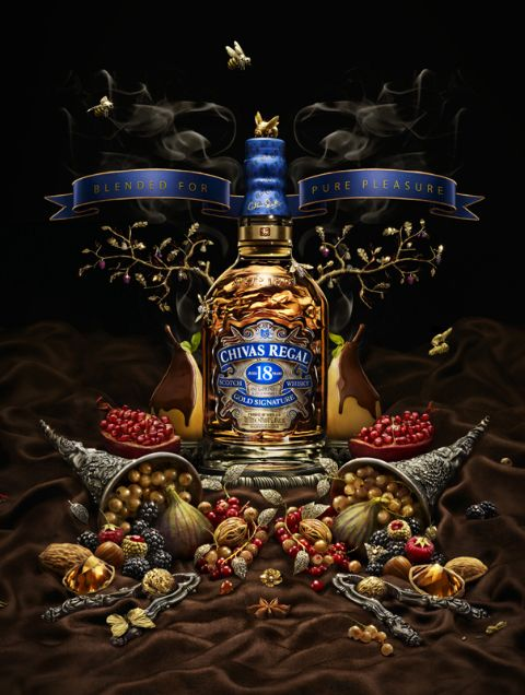 Chivas regal logo wallpaper background free liquor ads pinterest chivas regal logo wallpaper background free voltagebd