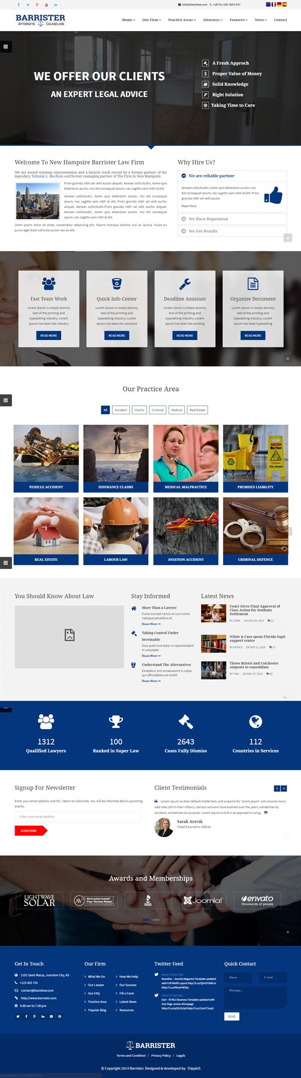 New Responsive Html5 Website Templates Website Template Templates Html5 Templates