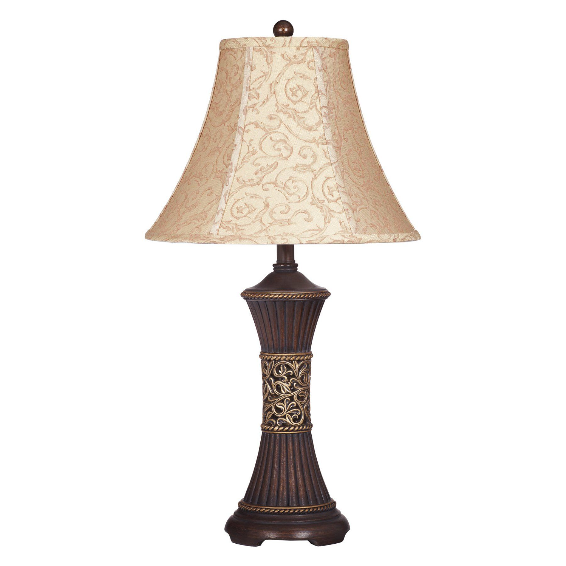 Signature Design by Ashley L372944 Mariana Table Lamp