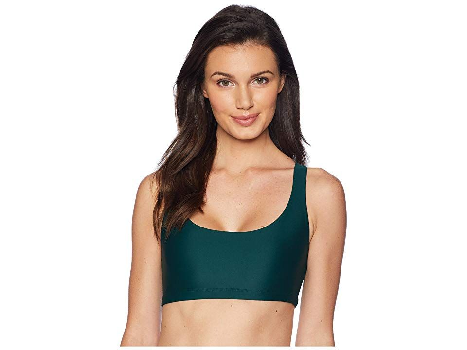 a447c224ae Onzie Chic Bra Top (Alpine) Women s Clothing. You bring a feminine chic to