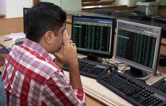 Dev kurumdan önemli tavsiye: Her şeyi satın | Stock market ...