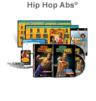 Hip Hop Abs - A fun home-based workout!  http://www.teambeachbody.com/shop/-/shopping/HipHopAbs?referringRepId=78700