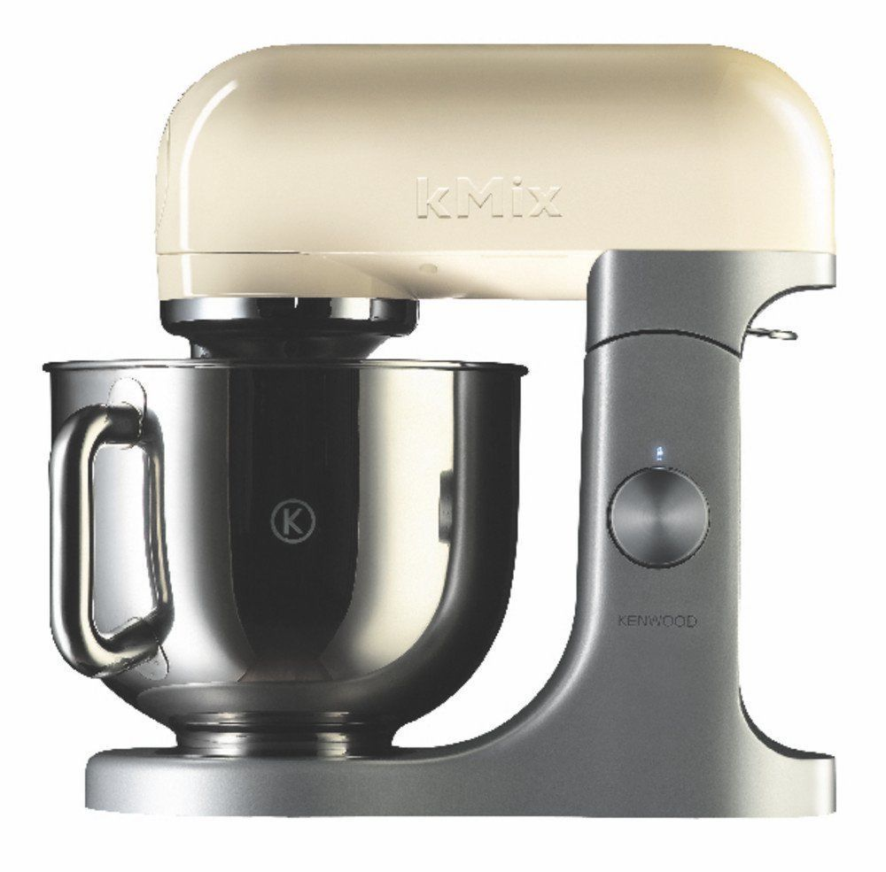 Iconic Kenwood kMix design \'a piece of art in the kitchen\'. kMix ...